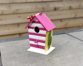 Arizona birdhouse