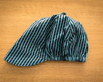 Kids hat,trendy hat,unique kids hat,hat,baby hat,kids cap,kids accessories,boy hat,girl hat,baby boy hat,baby girl hat,kids accessories