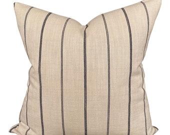 Linen and Cloth Designer Pillows