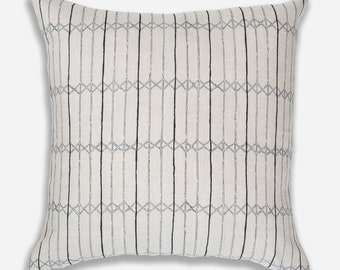 Linen and Cloth Designer Pillows
