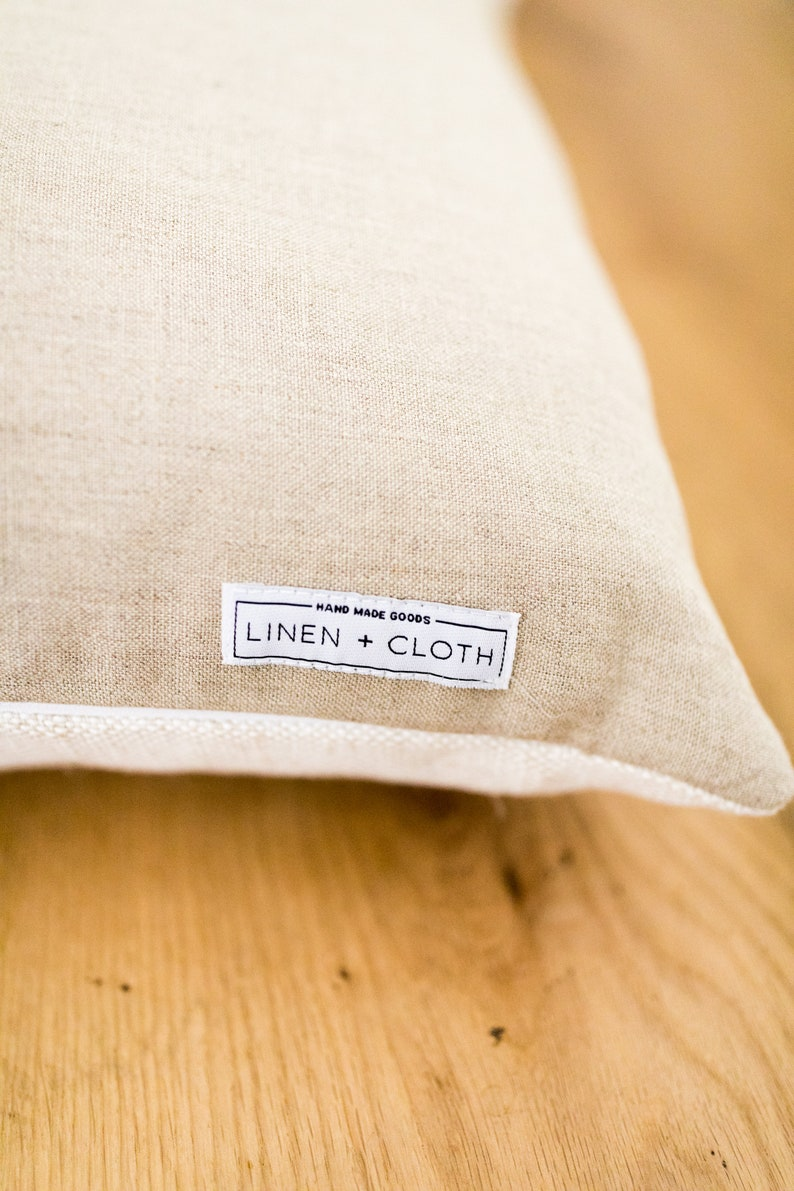 Peter Dunham Designer PIllow Cover Rajmata in AshGray  Blue Pillows  Traditional Pillow  Gray Pillow Cover  High End Pillow