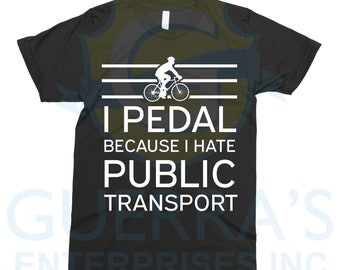 Cycling Gifts For Cyclists Bicycle Biking T Shirts Etsy