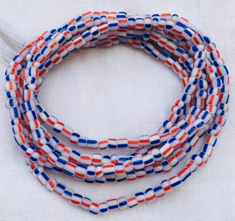 Plus FREE SHIPPING. WholesaleTraditional Waist BeadsTummy ChainBelly ChainFashion Waist BeadsWeight watchersWaist tracker