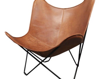 Popular Items For Butterfly Chair