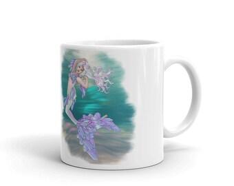 Lueur Mug