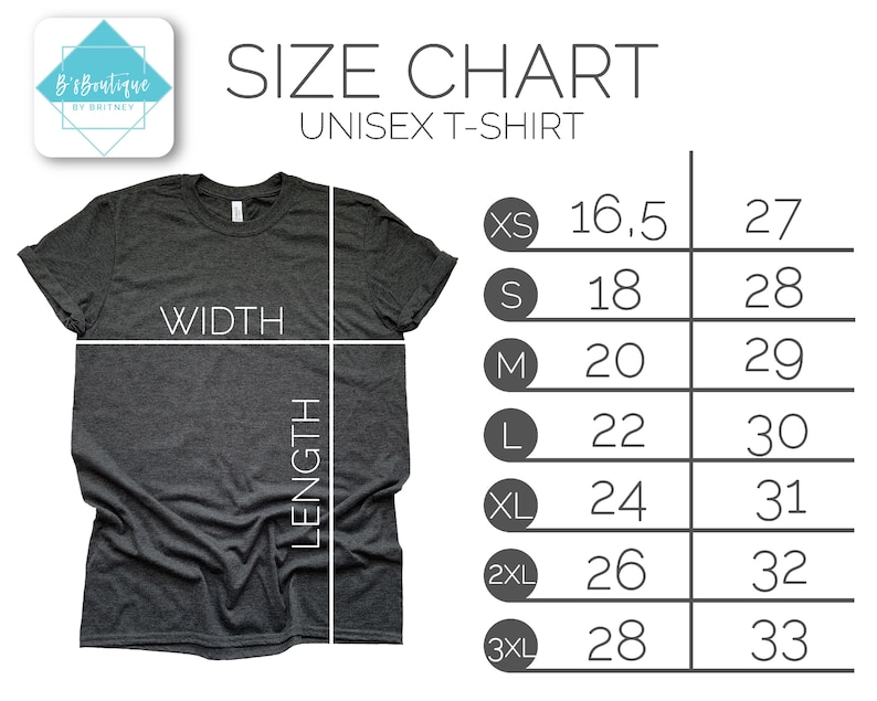 Lucky Mimi Long Sleeve T-Shirt