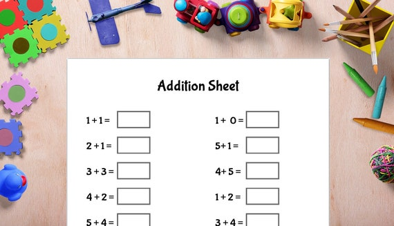It is a graphic of Subtraction Table Printable with regard to pdf