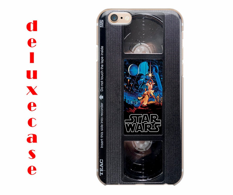 star wars case iphone 6