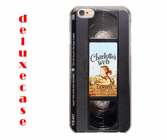 movie iphone xs max case