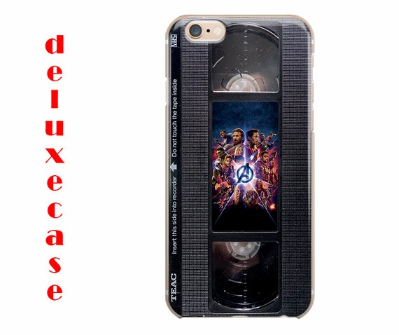 marvel phone case iphone xs max