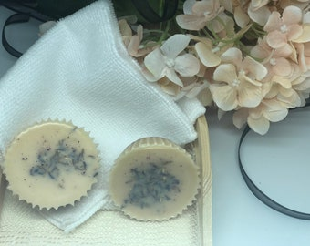 Lotion Bar, shea lotion, natural, gift for her