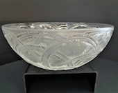 LALIQUE FRANCE Pinsons Fi...