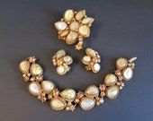 Vintage Citrine Colors Fo...