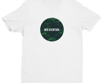 Neo Aventura Woods Short Sleeve T-shirt
