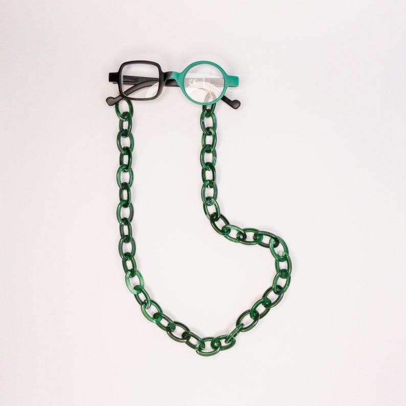 Glasses Chain Glasses Holders Sunglasses Cords Eyewear Lanyards Sunglasses Chain