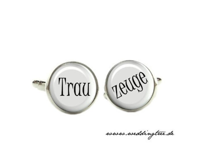 Cufflinks mourners, wedding, wedding accessories, groom, best friend, bride, gift man, statement