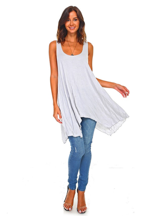 010fb1aa8407b9 womens clothing tunics for women womens plus size clothing