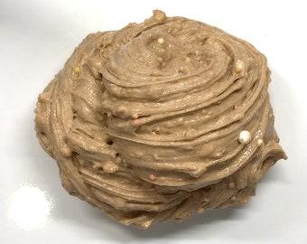 Cookie Crumb Cake Batter Slime
