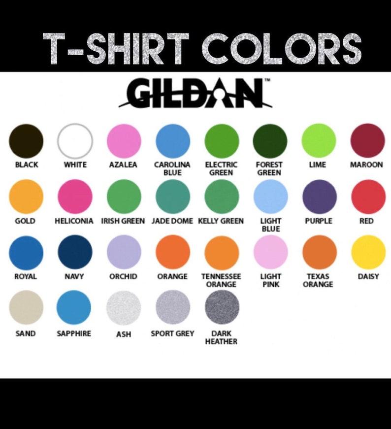 GM Makes it Duramax Shakes it Tshirts // Chevy Truck Tshirts // Truck  Decals // Duramax Shirts for Men // Square Body Shirts // 4x4