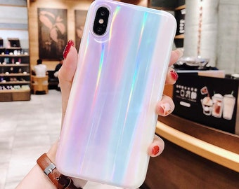 Di Sheng Phone Case