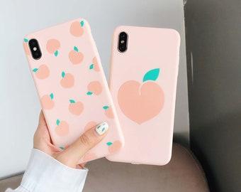 7c7d0c645c0f6b Silicon iPhone XR Case