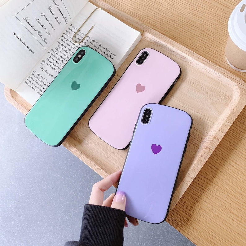 cute iphone xs case