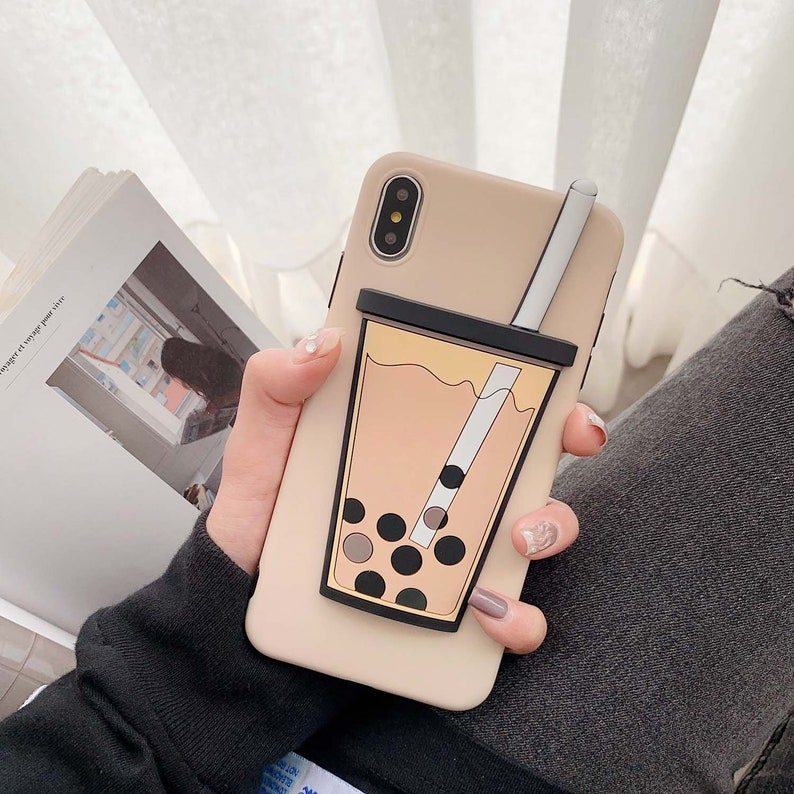 iphone xr max case silicone