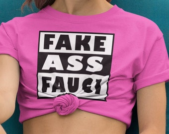 Fuck Fauci! Fake Ass Fauci! Fake Fauci,  Show how much you you dislike the good Doc, Fauci is a fake.  God Bless America!