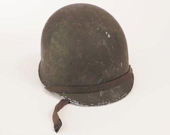 a89f19046 Military helmet | Etsy