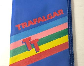 Trafalgar Wallet