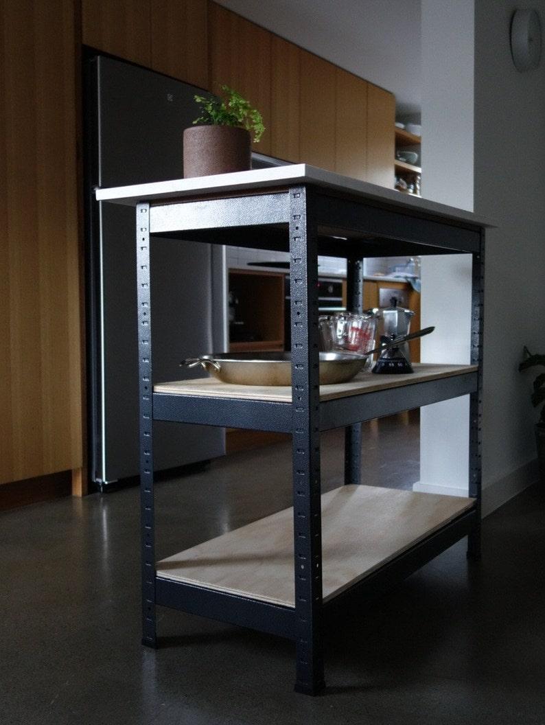 Cool Kitchen Island Bench Machost Co Dining Chair Design Ideas Machostcouk