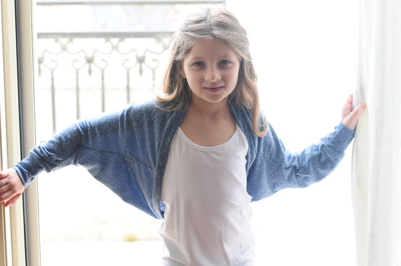 Girls shrug Toddler Cardigan Shrug Bolero Bordeaux Shrug Kids Fashion Toddler Girls Clothing Girls Cover Up 1+1 Girls Cardigan