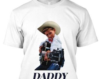e63feebc Mason Ramsey T Shirt / Concert Shirt / Wal Mart Yodelling Kid / Mason  Ramsey Funny / Country Music Shirt / Country Music / Cotton / Guitar