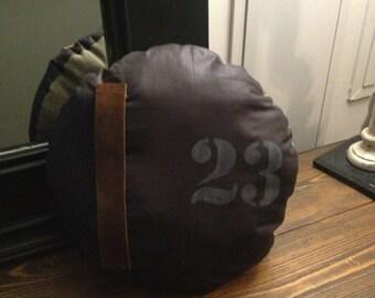 Portobello 23 cushion
