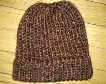 The Sequoia Hat