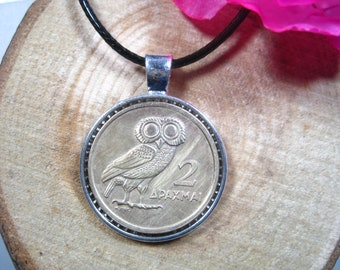 4 Sun Bird Antique Silver Charms Goddess Pendants Pheonix Egyptian Beads LF NF