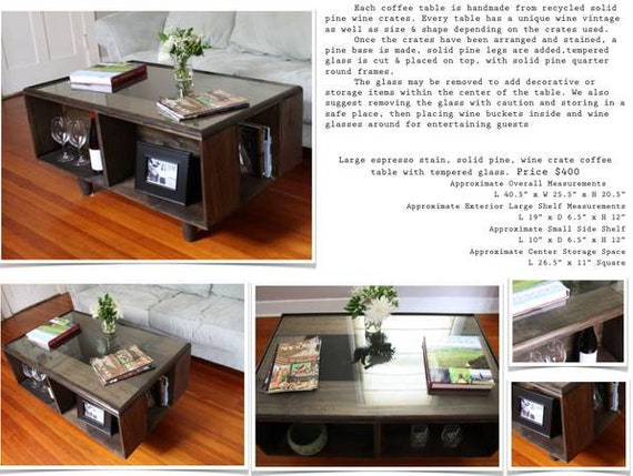 wooden wine crate furniture ekenasfiber johnhenriksson se u2022 rh ekenasfiber johnhenriksson se