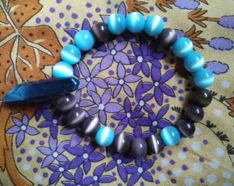 SEA GODDESS bracelet