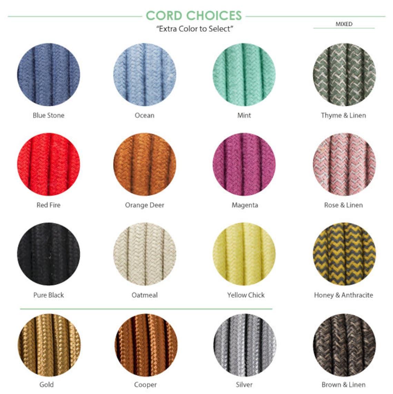 7 Cluster Multi-Pendant Light.Cluster Light. Cluster Choose Colors. Multi Pendant Hanging Light Edison.Bulb Modern.Hygge Home Decor