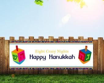 Happy Hanukkah,Hanukkah,Menorah,Chanukah,Star Of David