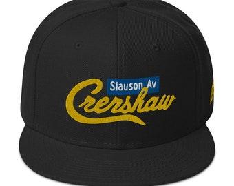 f248a995a42 Slauson   Crenshaw