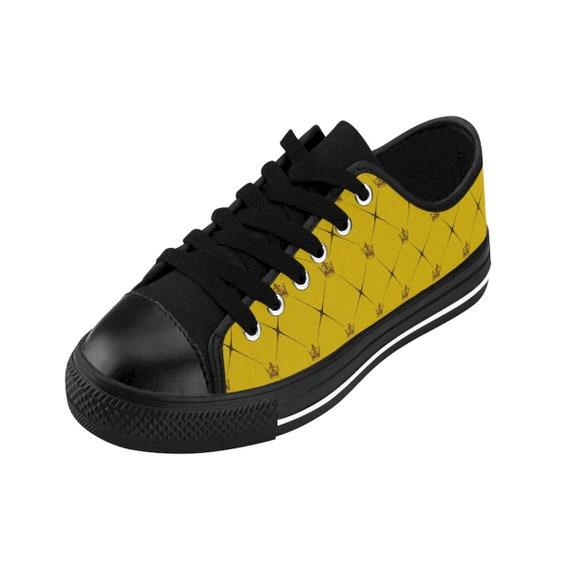 Baskets pour pour pour femmes, chaussures Active marche chaussure chaussures Sneaker chaussure femme, Sneaker Casual femmes chaussures Sneaker | Les Consommateurs D'abord  dd68cb