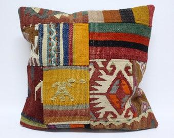 Pillow 45x45