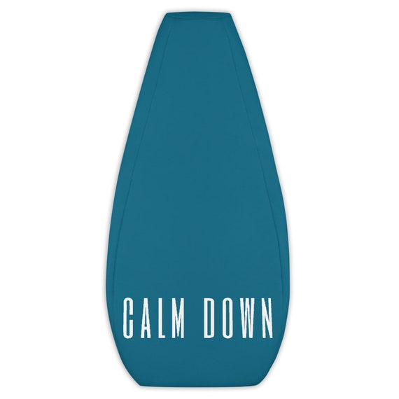 Astounding Calm Down Bean Bag Chair Cover Choose Your Own Filling Diy Create Your Own Calm Down Chair For Toddlers Fill With Childrens Stuffed Toys Pabps2019 Chair Design Images Pabps2019Com