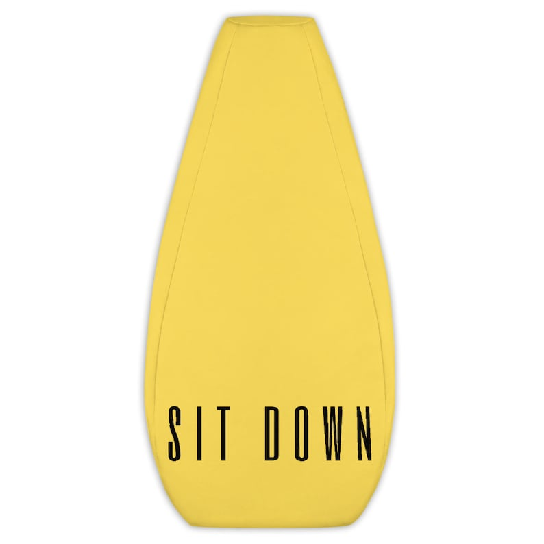 Strange Sit Down Bean Bag Chair Cover Choose Your Own Filling Diy Create Your Own Calm Down Chair For Toddlers Fill With Childrens Stuffed Toys Pabps2019 Chair Design Images Pabps2019Com