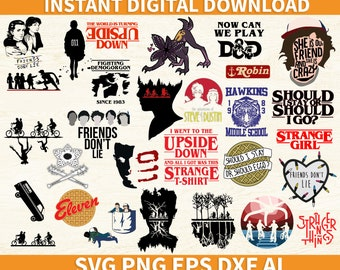 ai Patriotic Sunflower Svg png Cricut dxf eps Upside down svg Friends dont lie svg silhouette for Cameo