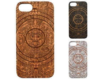 Ganesh                   Iphone 11 Iphone pro Iphone 11 Pro max Iphone 6 7 8 X XR Xsmax  Plus Samsung S9 S10 Plus Wood Phone Case