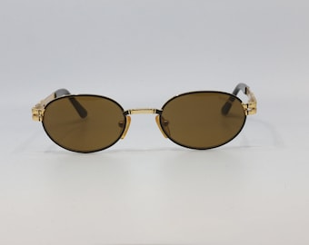 Boomerang Vintage Sunglasses /Never Used From Dead Stock