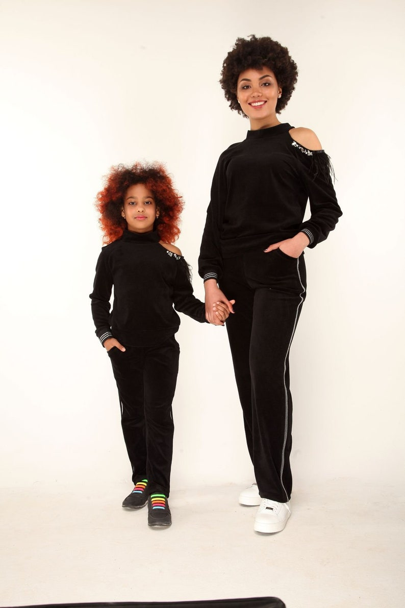Designerkleidung fur damen