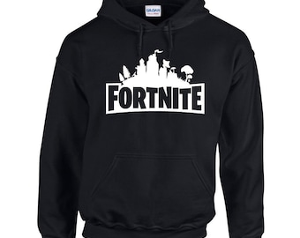 Fortnite Etsy